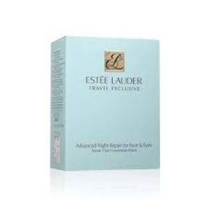 New Estée Lauder travel exclusive